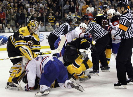 Habsbruinsfight_medium