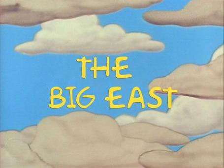 The-simpsons-title-screen-generator_medium