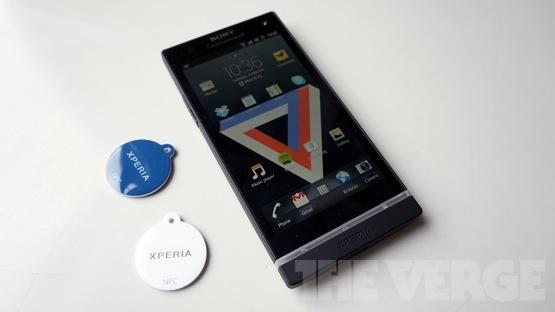 Xperia-s-nfc-smart-tags