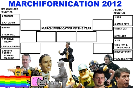 Marchifornication_bracket_2012_medium
