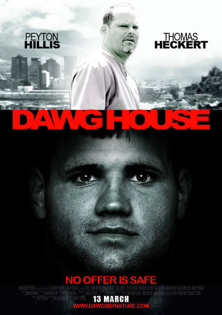 Dawg-house_medium