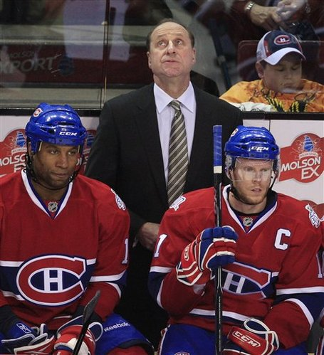 45235_penguins_canadiens_hockey_medium