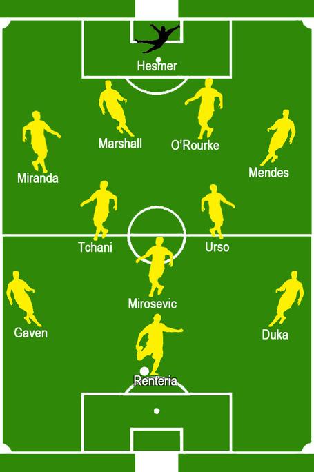 2012-lineup_medium