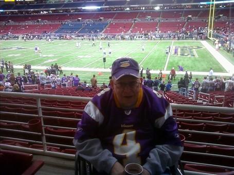 Dad_at_vikes_rams_game_medium