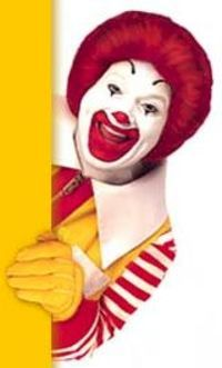 Ronald_mcdonald_comes_out_medium