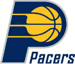 Pacer_logo_small_medium