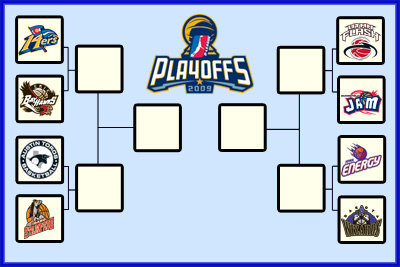 D-league_playoffs_medium