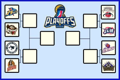 D-league_playoffs_medium