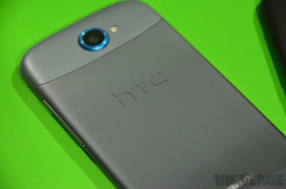 Htc-one-s-rear-htc-logo