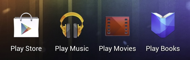 Apps_play