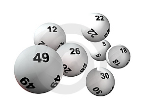 Seven-lottery-balls-thumb701132_medium