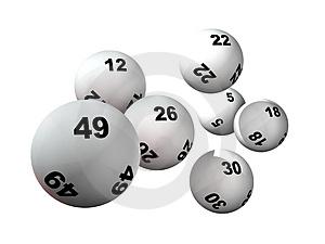 Seven-lottery-balls-thumb701132_medium
