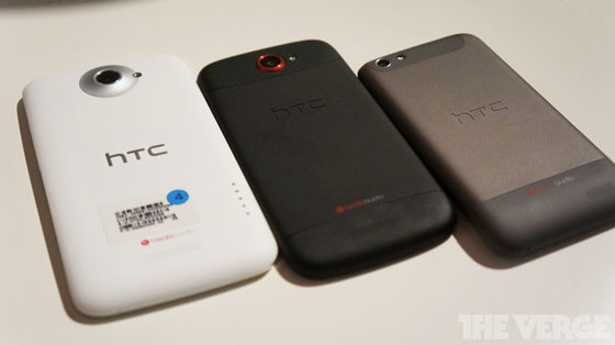 Htc-one-back-560