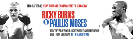 Burns_vs_moses_banner_medium