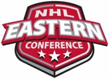 Nhl-eastern_conference_medium