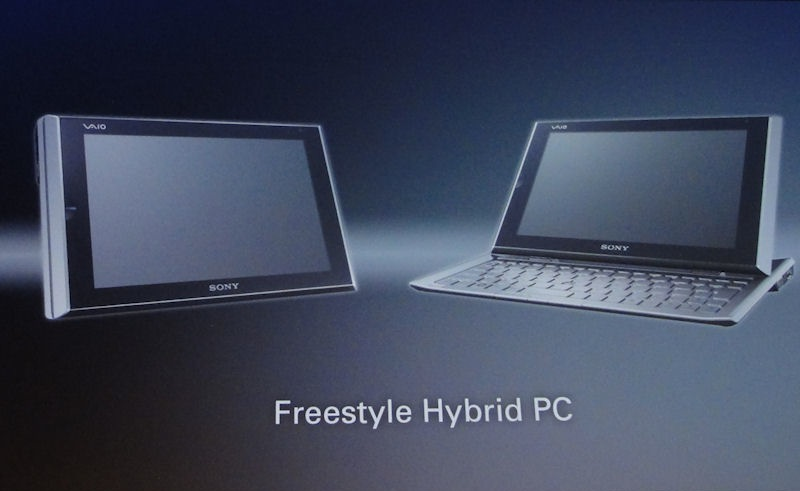 Sony-freestyle-hybrid-pc