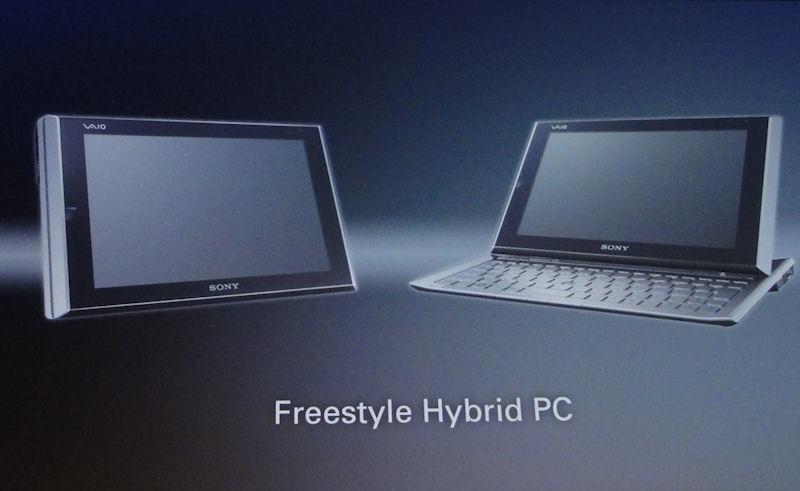 Sony-freestyle-hybrid-pc