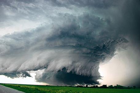 Tornado_medium