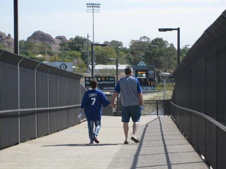 Walkway-phoenix-municipal-stadium_medium
