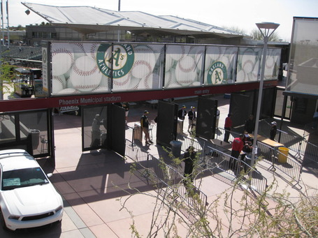 Phoenix-municipal-stadium-oakland-entrance_medium