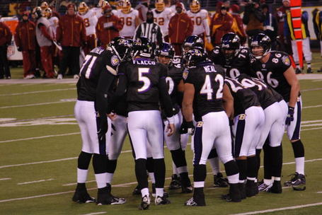 Ravens-huddle_medium