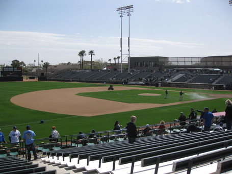 Phoenix-municipal-stadium-view-from-lf_medium