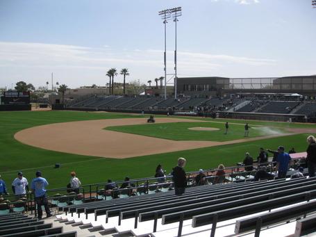 Phoenix-municipal-stadium-view-from-lf_medium