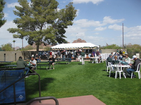 Phoenix-municipal-stadium-beer-garden_medium