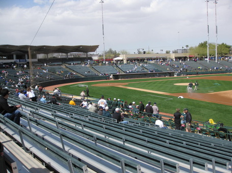 Phoenix-municipal-stadium-from-rf-line_medium