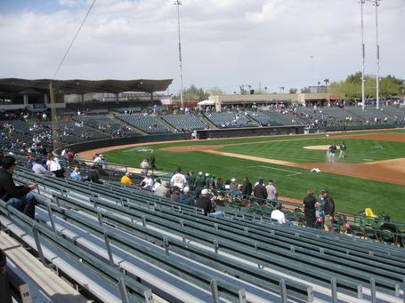 Phoenix-municipal-stadium-from-rf-line_medium