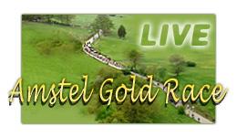 Amstel-live_medium