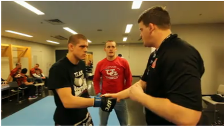 Joe_lauzon_video_blog2_medium