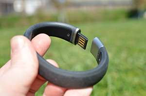 Nike_fuelband_review_inline_300