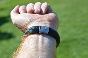 Nike_fuelband_review_inline1_300