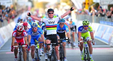 Cav_tirreno_win_medium