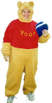 Pooh-bear-costume-for-bret-bielema_medium