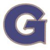 Hoyas_logo_medium