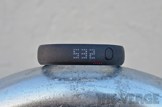 Fuelband_fuel_indicator_555