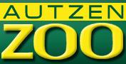 AutzenZoo.com