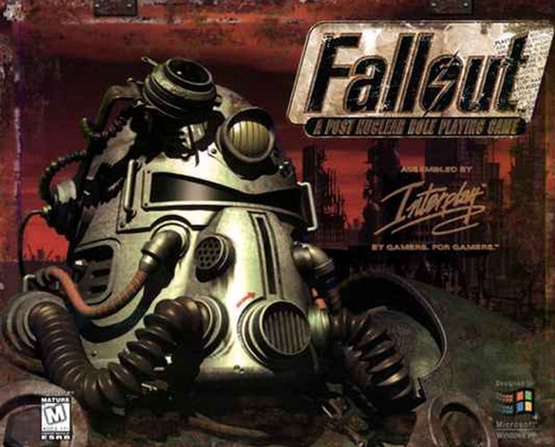 Fallout_box_555