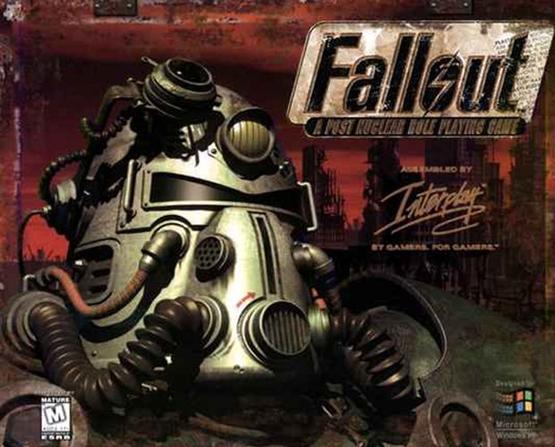 Fallout_box_555
