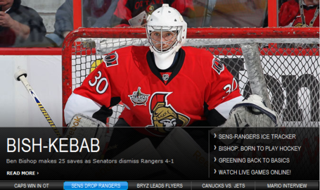 Nhl_headline_medium
