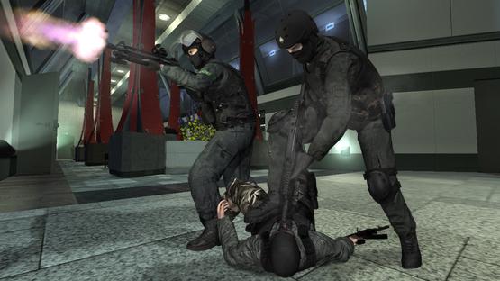 Counterterrorist_group-7_555