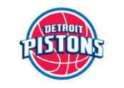 Pistonssmall_medium