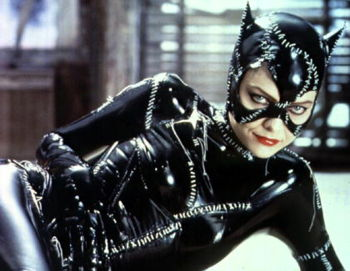 Catwomanbr_medium