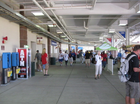 Surprise-stadium-1b-concourse_medium