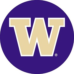 Uw_logo_250_circle_medium