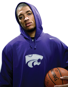 Michael-beasley-40_01_medium