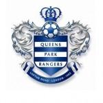 Queens-park-rangers-logo-150x150_medium