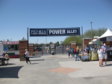 Peoria-power-alley_medium